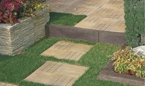 semmelrock bradstone deszka betonlap