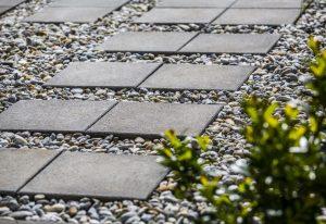 beton lapok