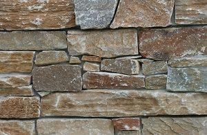 hasított kő térburkolat